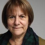 La periodista Pilar Bonet ganael VI Premio Internacional de Periodismo 'Cátedra Manu Leguineche'