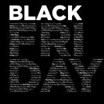 En marcha la campaña del Black Friday