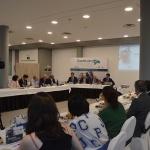 """""""Guadalajara Empresarial"""", un proyecto para potenciar el tejido empresarial"""