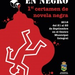 Guadalajara en Negro busca dectectives