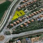 Cabanillas inaugura un nuevo parque de Educación Vial en el Mirador