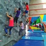 Arranca la temporada de deportes en Marchamalo con 2.700 inscritos