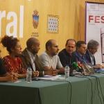Presentado hoy la decimosexta edición del Festival de Cine Solidario de Guadalajara