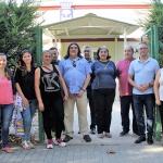 El Ayuntamiento de Yebes contrata a 10 personas en situación de desempleo para los próximos seis meses