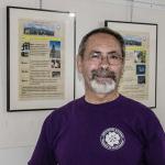 Jose María Alonso Gordo