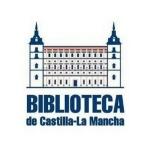 El Gobierno regional anima a conocer la Biblioteca de Castilla-La Mancha en su XX aniversario