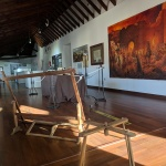 Hace un año que Brihuega inauguró su Museo de Historia
