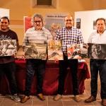 Fallado el VII concurso de fotografía Gentes de Brihuega