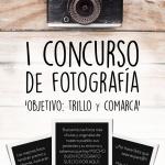 El Ayuntamiento de Trillo convoca el I Concurso de Fotografía 'Objetivo: Trillo y comarca'
