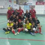 Un gran Chiloeches se proclama campeón de la Copa J.C.C.M. (4-1)
