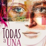 Page preside este viernes en Horche el acto institucional del Día de las Mujeres Rurales