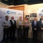 CEOE-CEPYME Guadalajara entrega los premios de su concurso de fotografía
