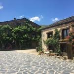 Torija, Brihuega y Valverde de los Arroyos compiten con otras localidades para ser el pueblo más bonito de Castilla-La Mancha