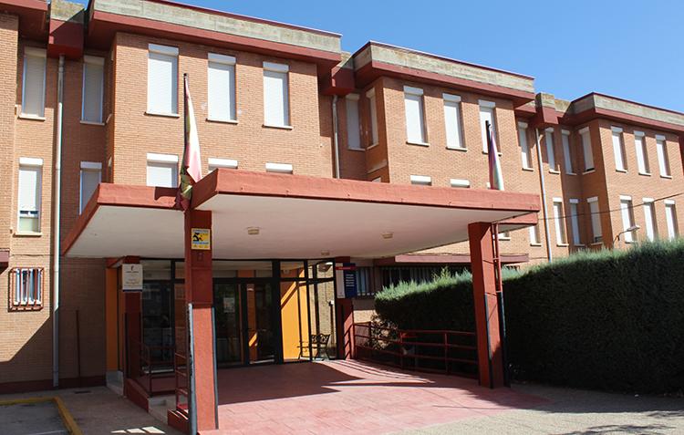 El Ayuntamiento de Azuqueca va a repartir agendas y cuadernos entre los escolares