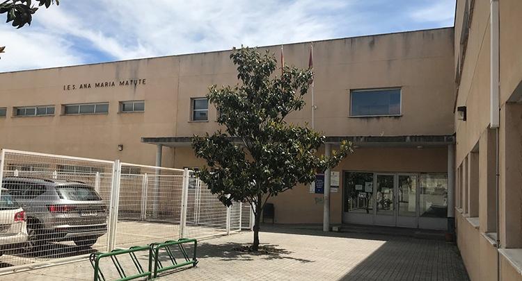 Guadalajara Contará Con Siete Nuevos Ciclos De Fp En Cinco Institutos De La Provincia