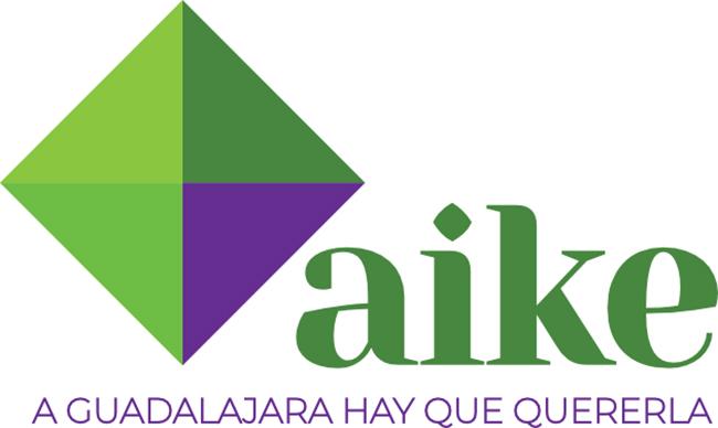 La Asociación de la Prensa de Guadalajara exige que AIKE rectifique la titulación solicitada en su oferta de empleo