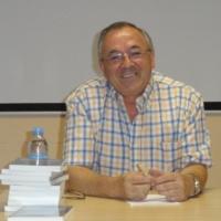 Tomás Gismera Velasco