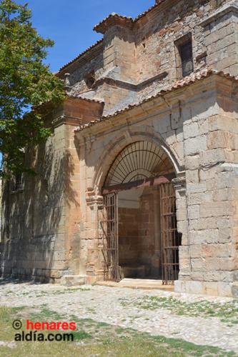 Museo de la Santísima Trinidad