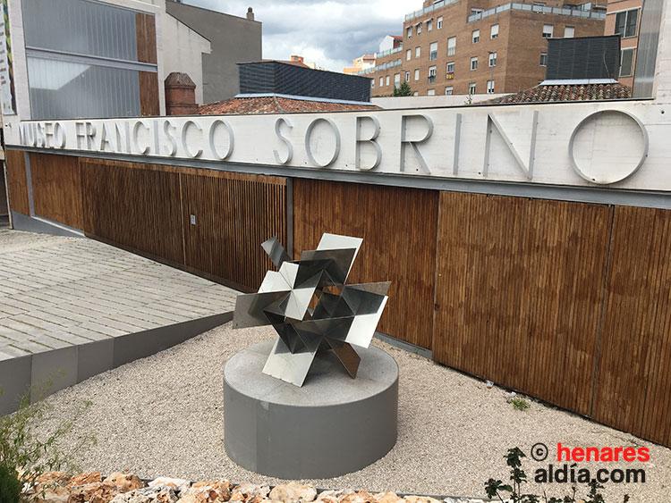 El Museo Francisco Sobrino acoge este fin de semana dos talleres creativos en torno a la obra de Águeda de la Pisa