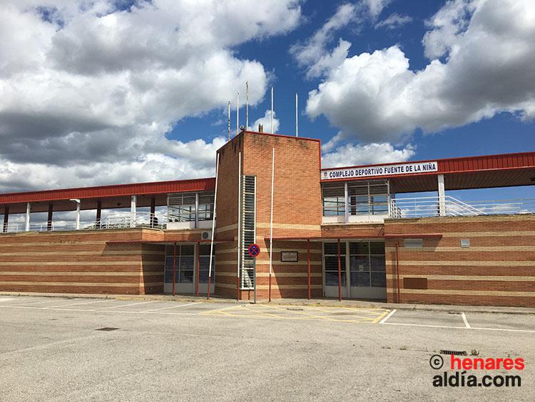 El pleno del Ayuntamiento aprueba el reglamento regulador de las instalaciones deportivas