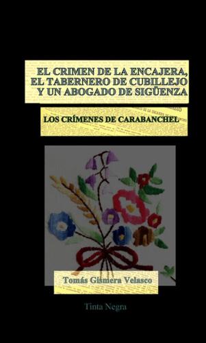 Un libro recoge la actuación de Agustín Barrena en los llamados Crímenes de Carabanchel