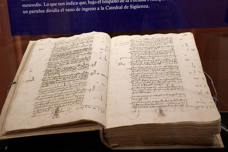 Archivo Catedralicio