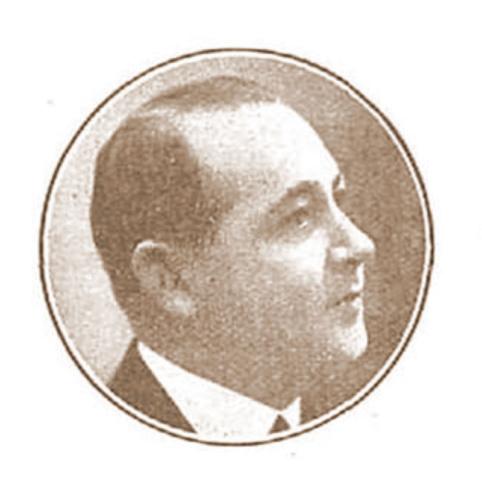 Vicente Riaza Martín